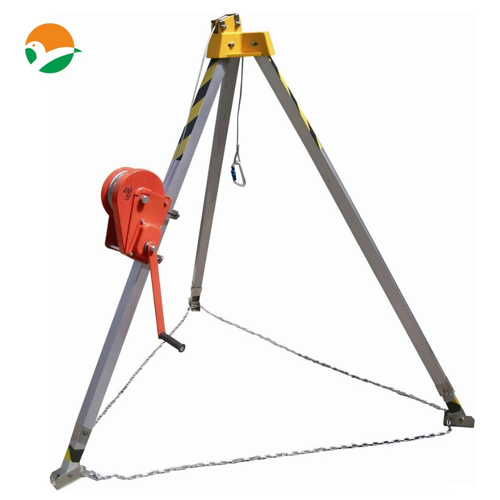 Fire fighting equipments ,rescue device