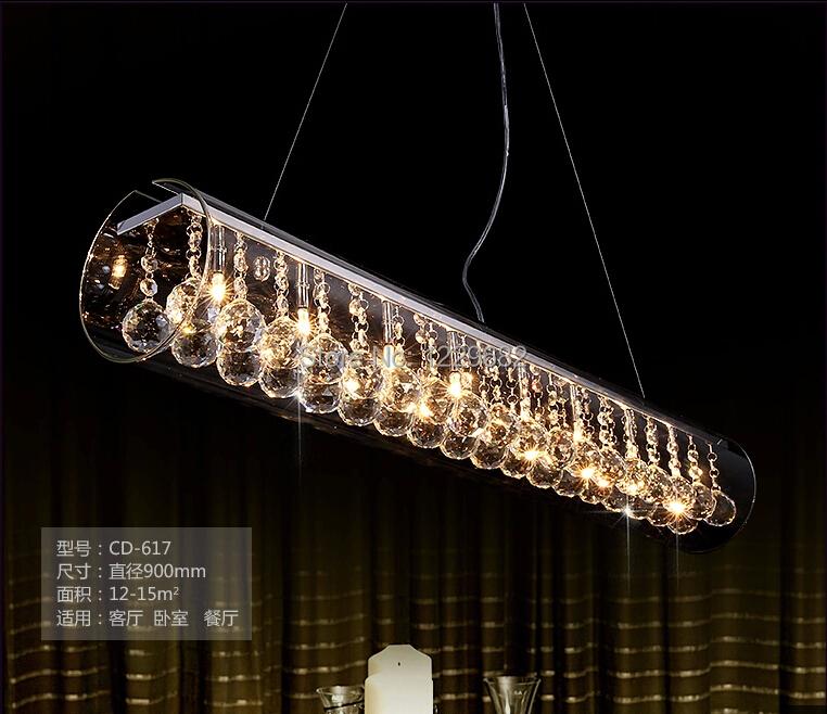 2014 hot sale modern best pub saloon concept lamp bar design 60.90 ... Kanye West