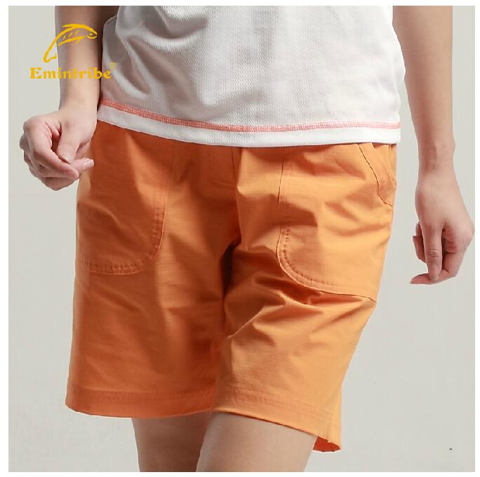summer style sport shorts woman short jeans high waist denim sexy shorts lace spandex sequin floral crochet shorts beach shorts(China (Mainland))