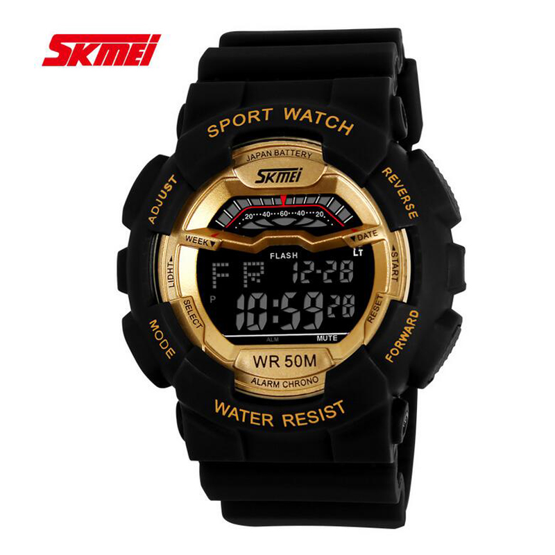 popular cool digital watches for buy cheap cool