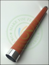 2HS25230 2HS25231 Upper Fuser Roller Heat Roller for Kyocera FS1100 1110 FS1120 FS1300 FS1320 FS1028 FS1024 FS2000 KM2810 KM2820