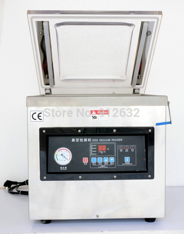tea bag sealer machine