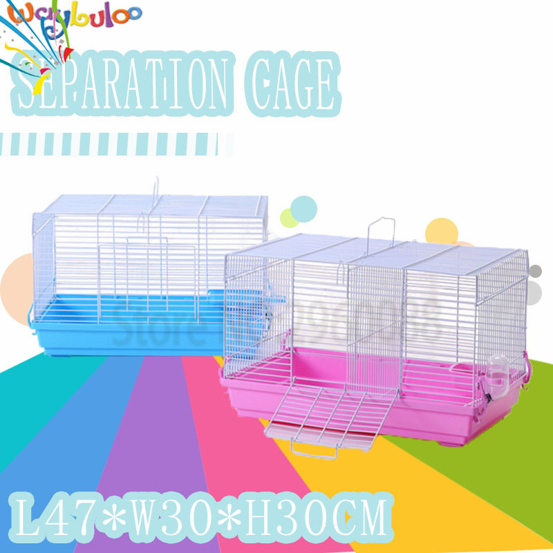 Online get cheap duck cages alibaba group for Discount guinea pig supplies