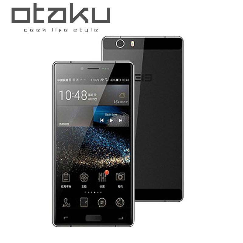 "In-Stock Original Elephone M2 MTK6753 1.3GHz Octa Core 5.5"" 1920*1080 MTK6753 Octa Core 3/32GB Andriod 5.1 4G LTE mobile phone(China (Mainland))"