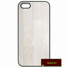 Wooden Wood Design Plastic Cover case for iphone 4 4s 5 5s 5c 6 6s plus samsung galaxy S3 S4 mini S5 S6 Note 2 3 4 z1030
