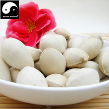 Dried Chinese Ginkgo Biloba Tree Fruits Nurtual Herbal Nuts Organic Lower Blood Pressure Health Care Herb Nut Products