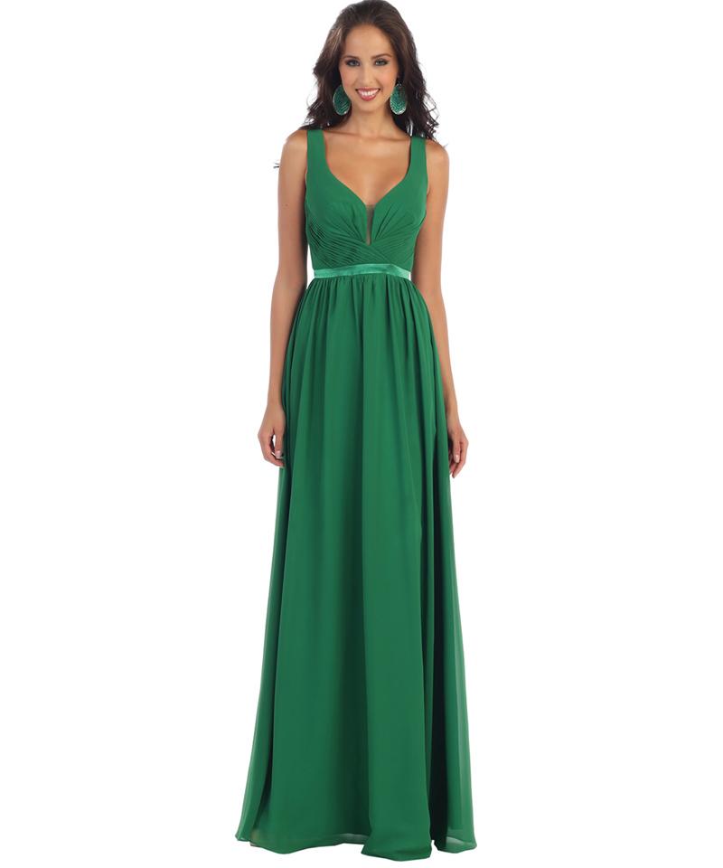 Fine Emerald Green Prom Dresses Under 100 Collection Wedding Ideas