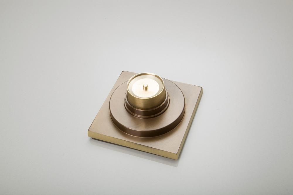 e park Luxury Construction Real Estate European Antique Brass Kitchen Bath Fixtures Bathroom Parts Floor Drains