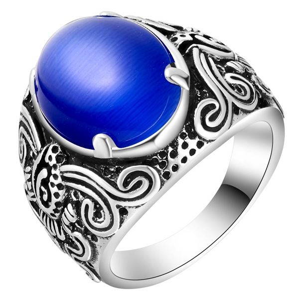 sapphire hindu single men Shop the bradford exchange online for this stunning interstellar created star sapphire men's ring features an impressive 5-carat blue created star.
