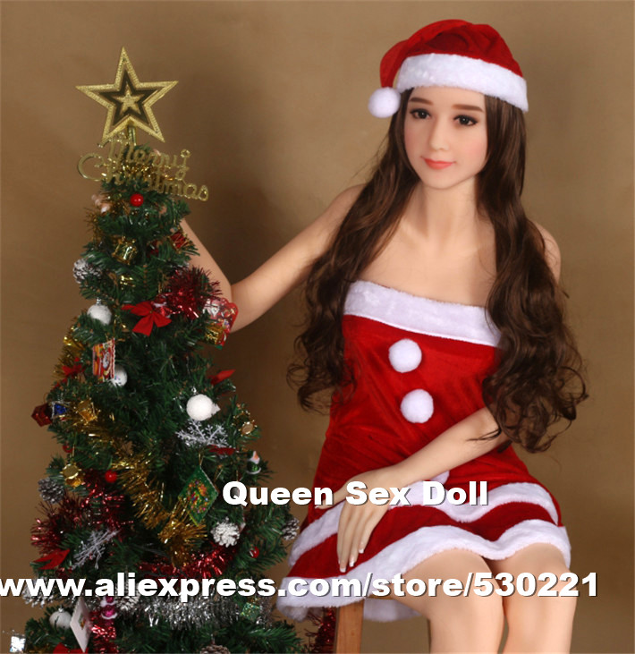 NEW Top quality full size silicone sex dolls 165cm, vagina anal adult dolls for male, realistic female sex doll, boob sex toy<br><br>Aliexpress