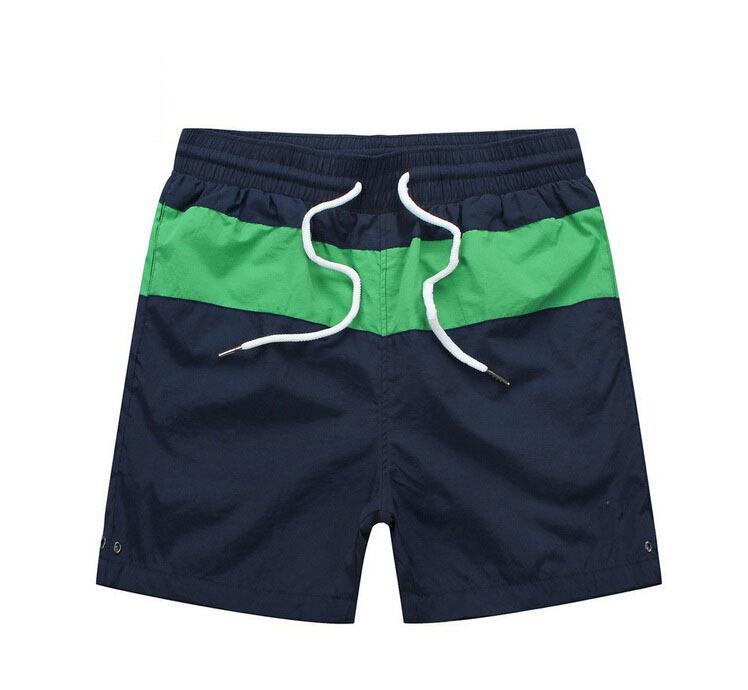 New Top Men's POLO Sports Shorts Men Famous Ralp Brand Trousers Travel Summer Gym Short Boardshorts Boy Surf Wear Mens Shorts(China (Mainland))