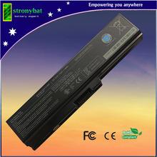 Battery PA3817U-1BRS A660 A665 C645D C655 C650 Toshiba Satellite L700D L735 L770D L730 L775 L700 L730 L740 L745 L750 L755