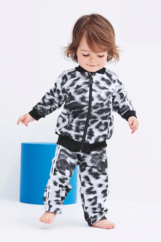 Детская Одежда С Доставкой