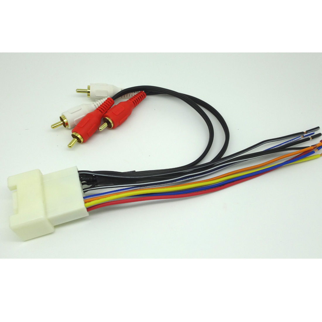 Club Car Wiring Harness Radio Diagram Volt 2002 Mazda Protege5 Lexus Es Image 2003 Es300 Promotion Shop For Promotional