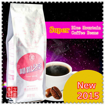 Top Level Country Of Origin Of Imported Raw Beans Fresh Baked Blue Mountain Coffee Beans Mellow