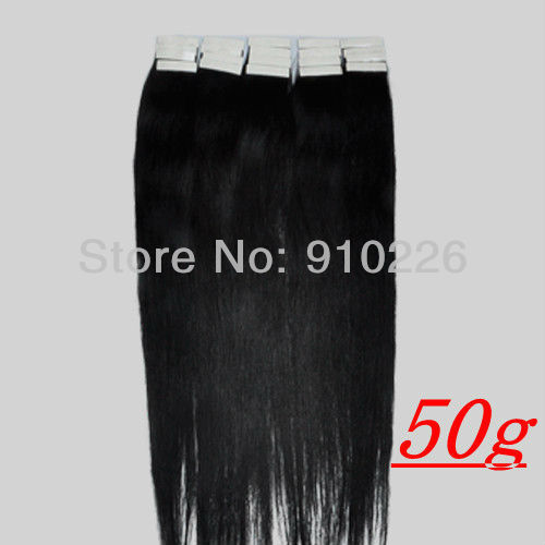 Tape Extensions Leeds 48