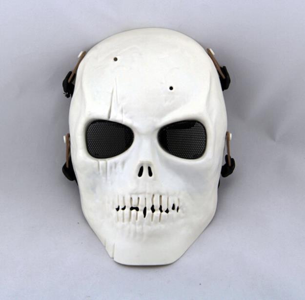 Защитная маска OEM CS BB 2015 CS327