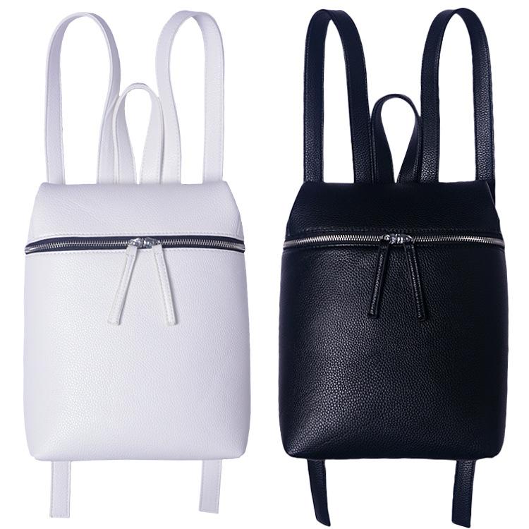 Popular Stylish Backpacks for College Girls-Buy Cheap Stylish ...