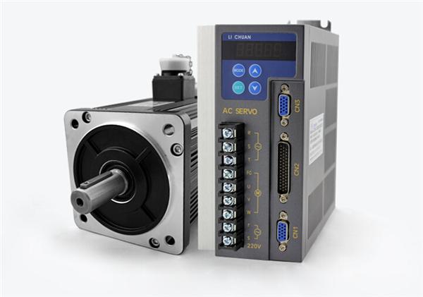Здесь можно купить  CNC   AC servo motor drive Kit 3ph 220V 130mm 13.5NM 3000W 3KW 2500RPM 13.5A 3M Cable CNC   AC servo motor drive Kit 3ph 220V 130mm 13.5NM 3000W 3KW 2500RPM 13.5A 3M Cable Электротехническое оборудование и материалы