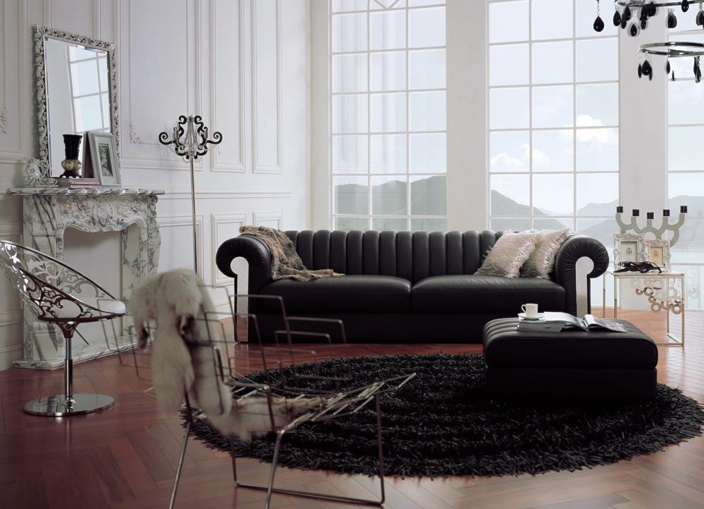 Buy jixinge high quality classical sofa for Best time of the year to buy furniture on sale