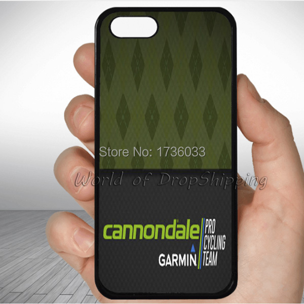 for Cannondalers Bike Team Bicycle Cycling cover case for iPhone 6 4 5s 5c 6plus touch 4 5 for Samsung s3 s4 s5 mini Note 2 3 4(China (Mainland))