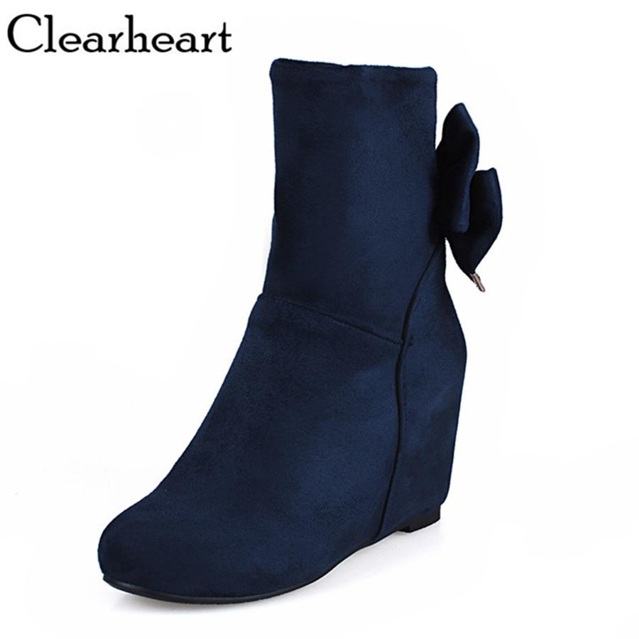 Wedge Heels Sale