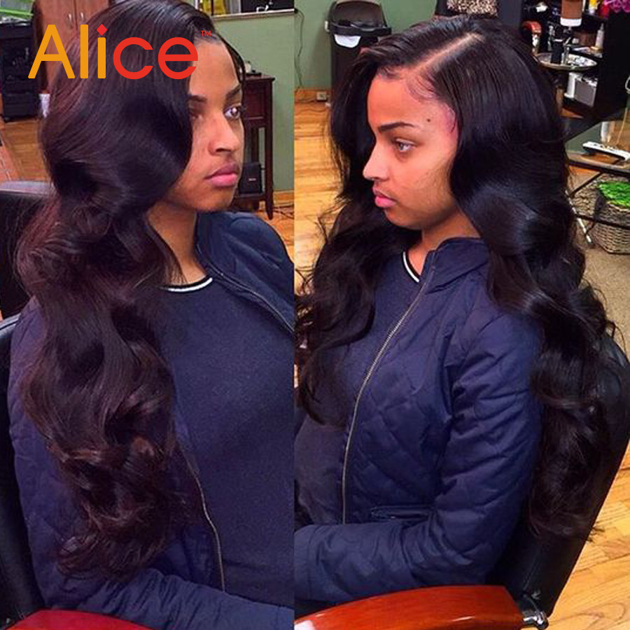 Silk Top Full Lace Wigs Silk Top Full Lace Wigs With Natural Hairline Brazilian Virgin Body Wave Full Lace Wigs With Baby Hair(China (Mainland))