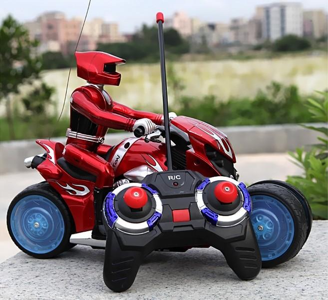 Compra mando a distancia de la motocicleta online al por mayor de ...