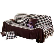 Накидка для дивана 3 200 *