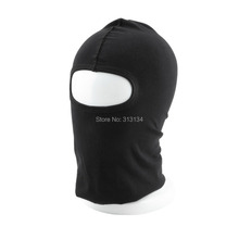 1pcs Outdoor Sports  Mask Windproof Cotton  Full Face Neck Headgear Hat Riding Hiking Cycling Masks