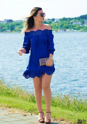 dress150306111 (9)