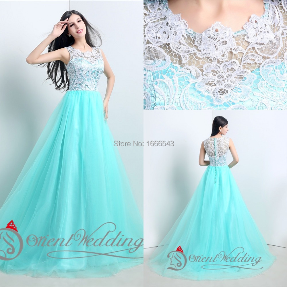Colorful Prom Dresses In Dayton Ohio Adornment - Wedding Dress Ideas ...