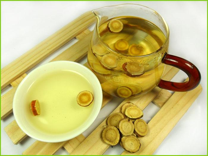 250 g Radix Glycyrrhizae, Liquorice, licorice Root,Chinese herbal / flower tea,tisane,Caffeine-free,fruit tea,100% natural,H33<br><br>Aliexpress