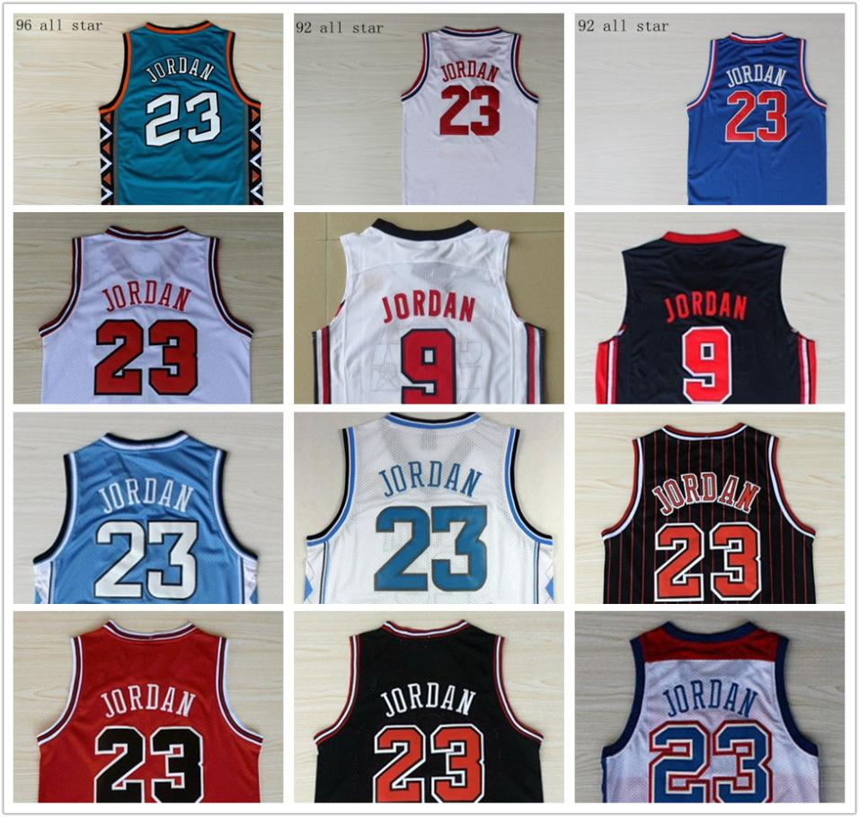 odjahw NBA Youth Jersey   eBay   cheap jordan shirts   Page 2