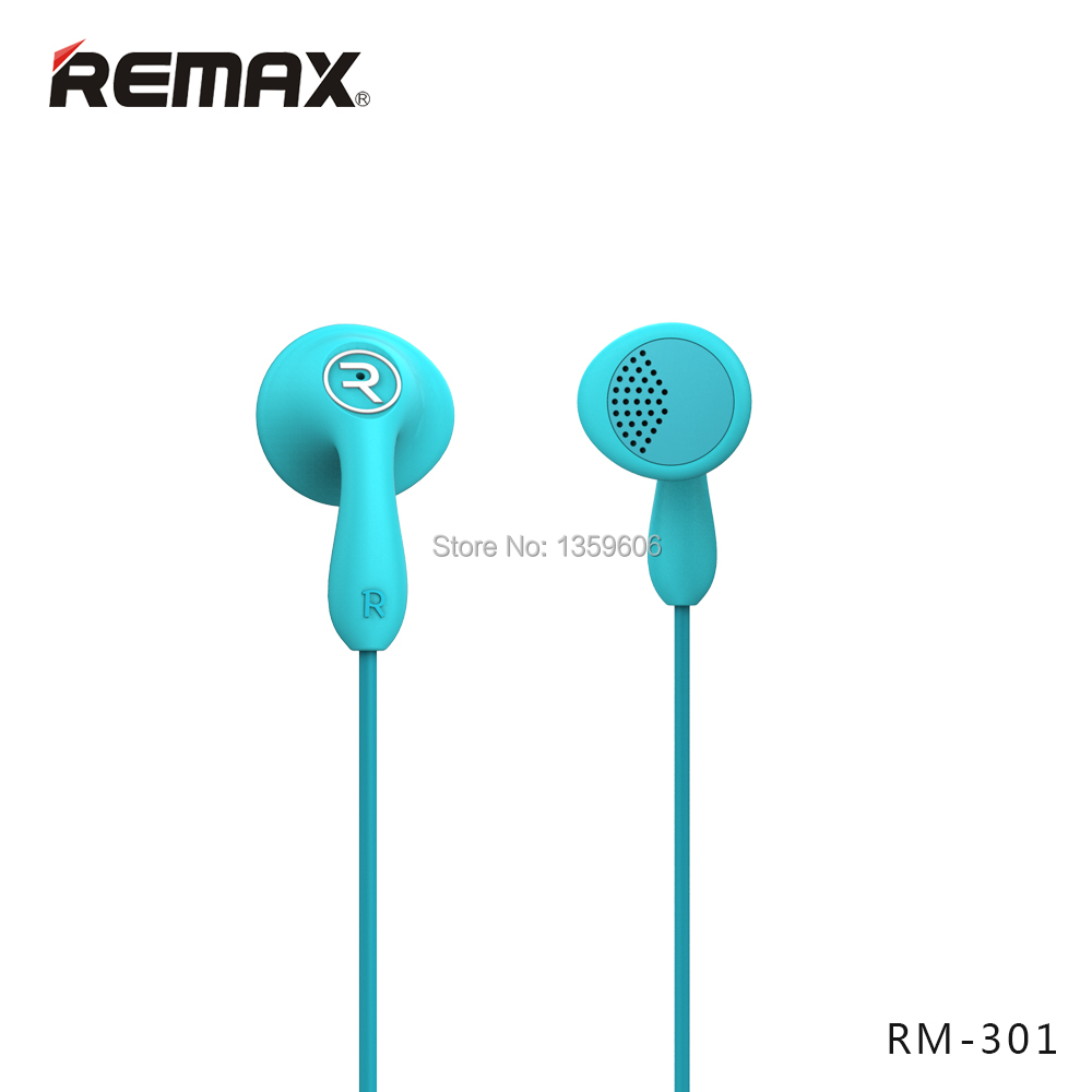 Stylish candy colorful in ear earphone with microphone for all mobile phone with free shipping(China (Mainland))