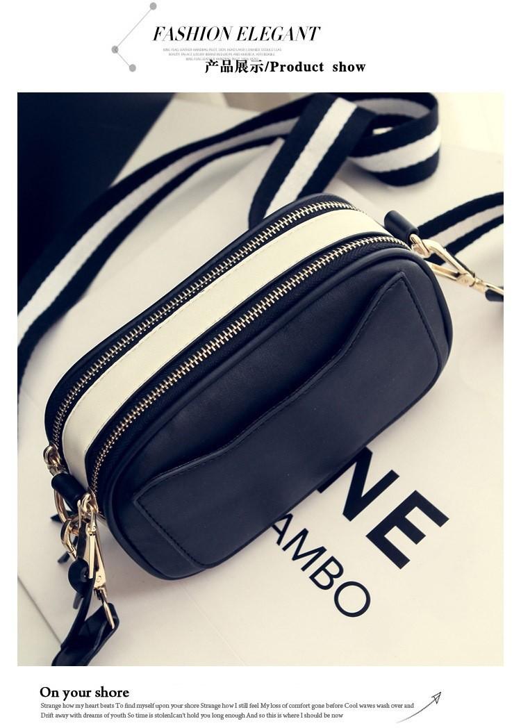 Small Women Flap Bag Messenger Bag sequined Cross Body Bags Handbag Fashion Dollar Price High Quality PU Leather shoulder bags