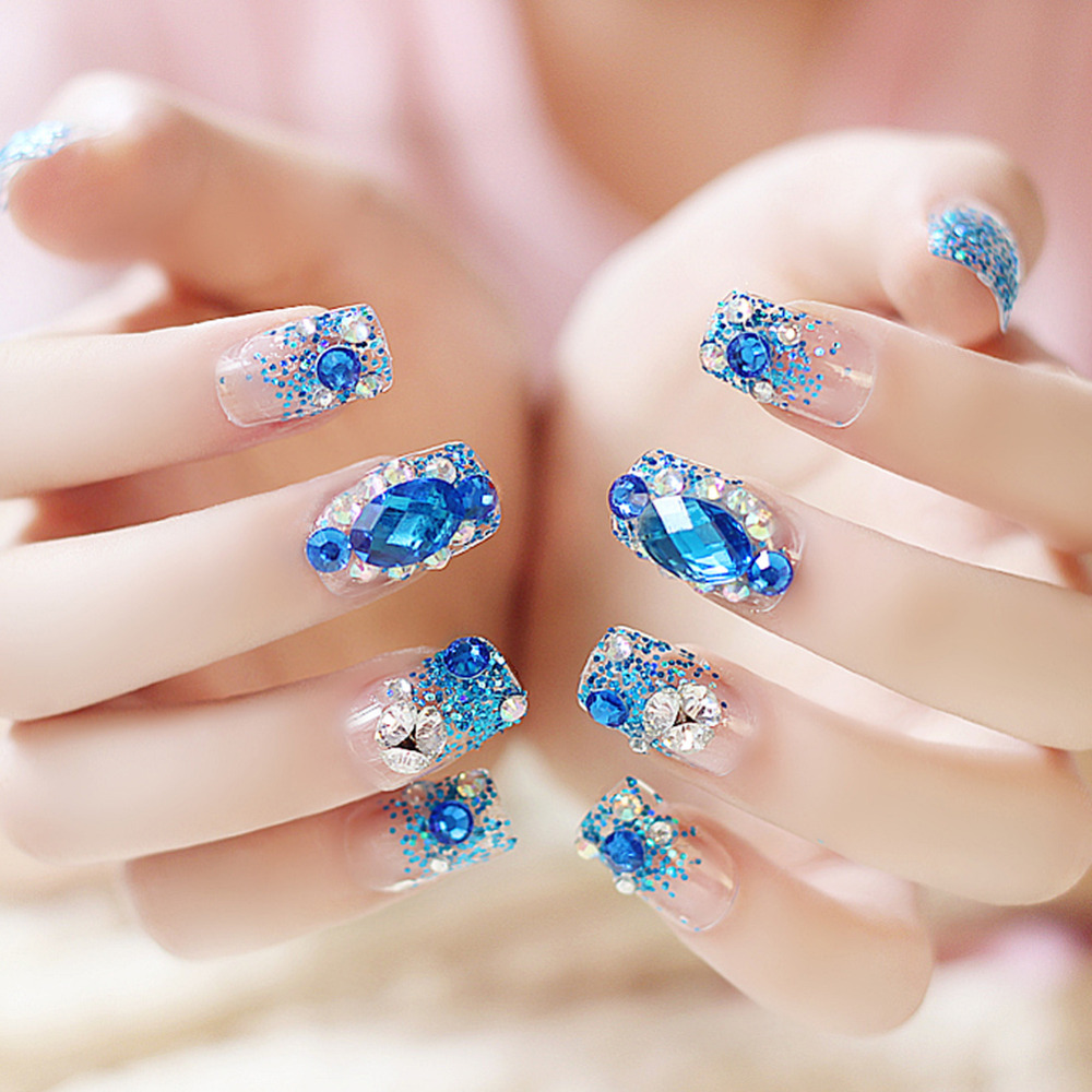 Nail Art Ideas » Nail Art Studio Browns Plains - Pictures of Nail ...