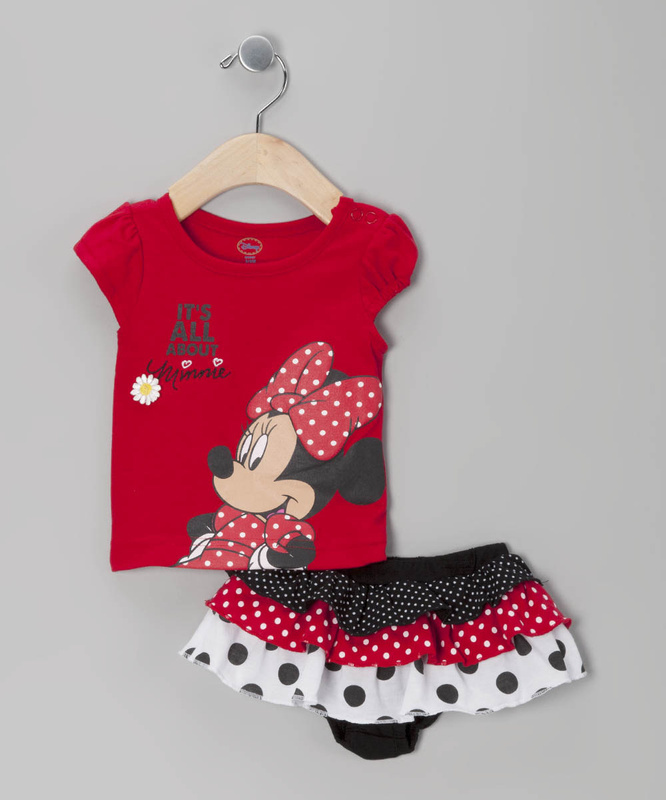 brand name new kids cotton clothes fashion baby boys short sleeve cartoon minnie t shirt+pp pants 2pcs children's casual wear(China (Mainland))