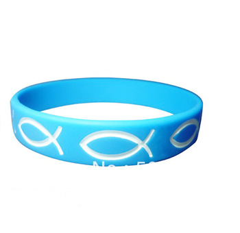 Free shipping 20PCS/lot wholesale cheap silicone wristband custom printed,best promotion gifts