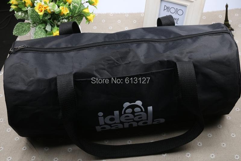 New BRANDS mens and womens backpacks, duffel bag, single shoulder bags, gym bag, mens traveling bag<br><br>Aliexpress