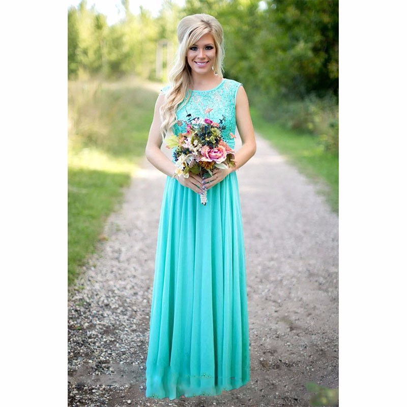 Turquoise blue bridesmaid dresses uk junoir bridesmaid for Turquoise bridesmaid dresses for beach wedding