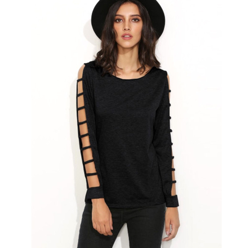 compare prices on cheap boho tops shopping buy low