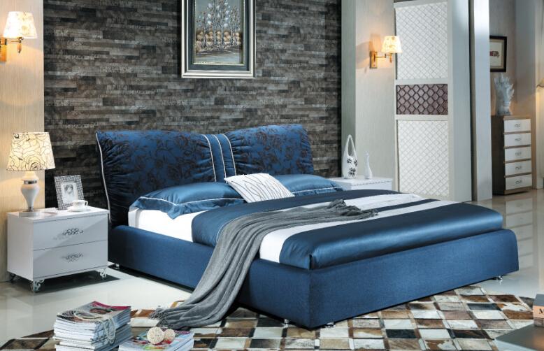 Slaapkamer meubels goedkoop goedkope enkele metalen bed te koop slaapkamer meubels ontwerpen - Slaapkamer meubels ...