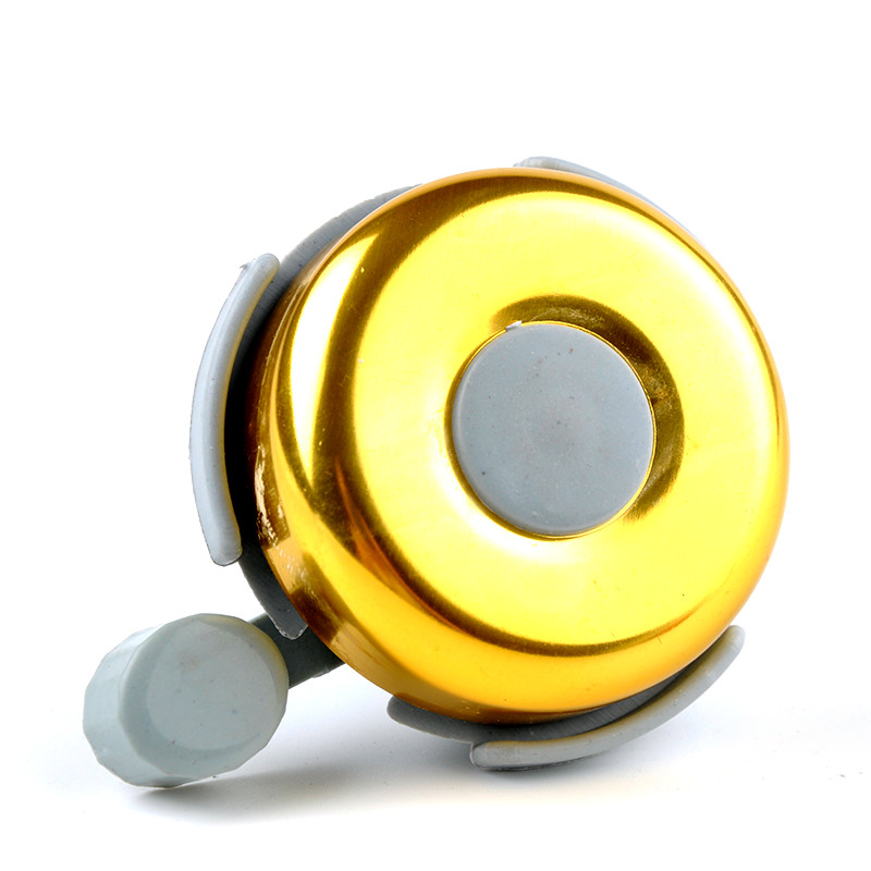 Fashion New bicycle accessories Classic Bike Accessory bicycle bell Retro Bicycle Bell Alarm(China (Mainland))