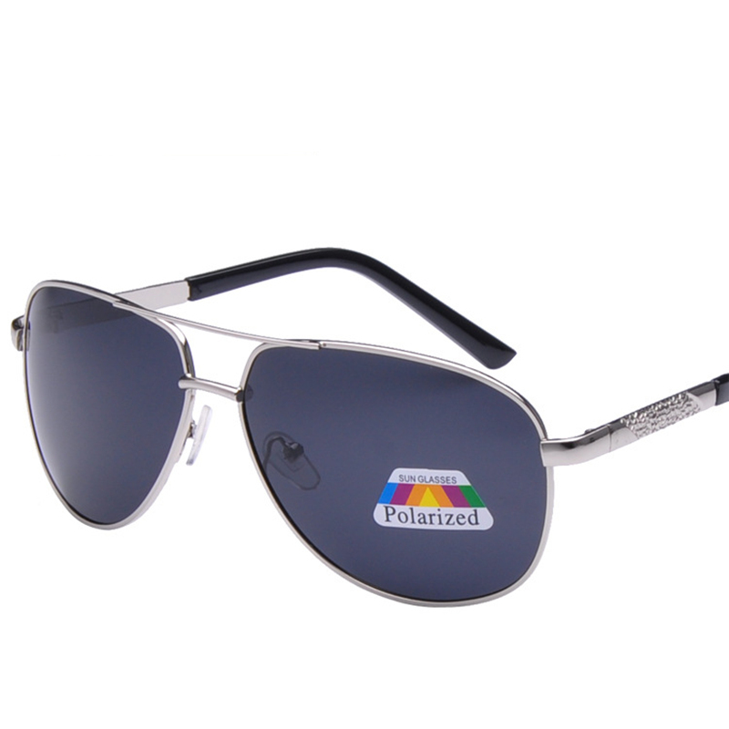 2015 new arrival polarized sunglasses outdoor glasses