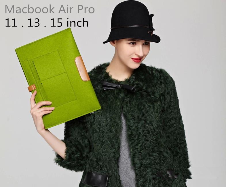 Notebook computer bag 11 12 13 14 15 11.6 13.3 15.4 inch Laptop protection bag(China (Mainland))
