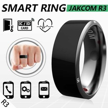 Jakcom Smart Ring R3 Camera Strap Dual Double Hand Leather - jikong rings Store store