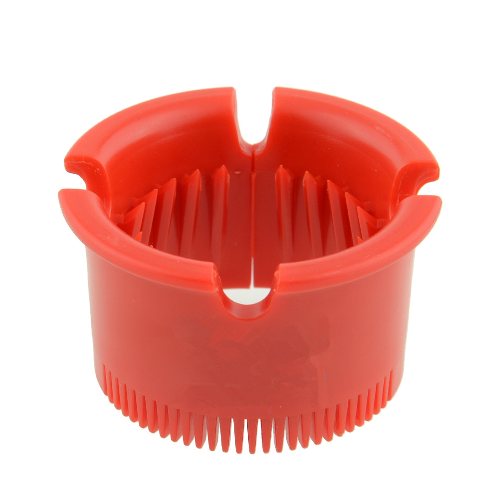 Bristle Brush Bearings Circular Cleaning for iRobot Roomba 500/600/700 560 630 Free ShippingFree Shipping(China (Mainland))