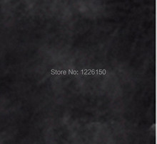 Buy Free 10*20ft/3*6m Solid Dyed Muslin Fantasy BackdropF5631,Studio fotografia back drop,background photo, muslin wedding backdrop for $47.31 in AliExpress store