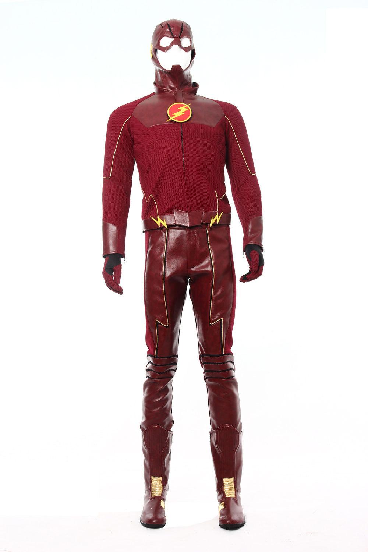 free adult flash porn
